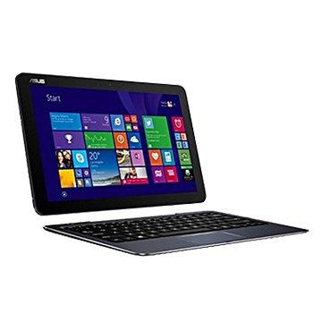 ASUS 華碩 T300CHI-0191A5Y10 FHD+手寫筆(M-5Y10/4G/128G SSD)(福利品出清)