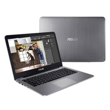 ASUS 華碩 E403SA-0053AN3700 灰(Pentium N3700 /4G/128GSSD/UMA//14/W10)(福利品出清)