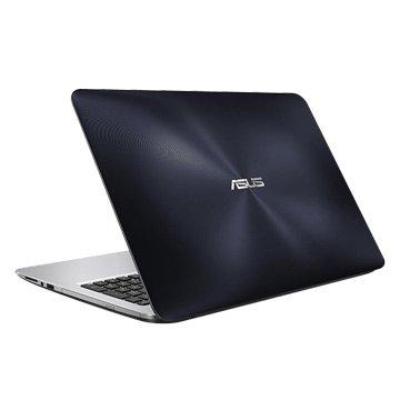 ASUS 華碩K556UQ-0081B6200U(i5-6200U/4G/1TB+128G/NV940MX 2G/W10)(福利品出清)