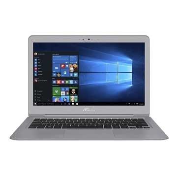 ASUS 華碩 UX330UA-0031A6200U 金屬灰 i5-6200U/8GB DDR3L/512GB SSD(福利品出清)