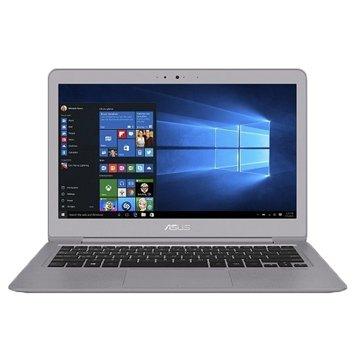 ASUS 華碩 UX330UA-0041A6500U 金屬灰(i7-6500U/8G/512GB SSD)(福利品出清)