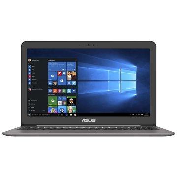 ASUS 華碩 UX510UX-0061A6500U(i7-6500U/8G/ GTX950M 2G/1T+128G/W10)(福利品出清)