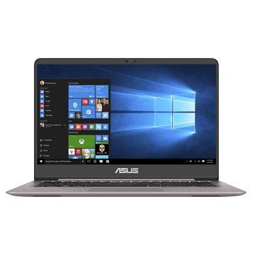 ASUS 華碩 UX410UQ-0051A7200U 石英灰(i5-7200U/4G/940MX/256G SSD/W10)(福利品出清)