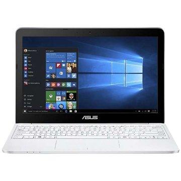 ASUS 華碩 E200HA-0081AZ8350 天使白(x5-Z8350/4G/eMMC 32G/W10)
