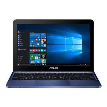 ASUS 華碩 E200HA-0091BZ8350 紳士藍(x5-Z8350/4G/eMMC 32G/W10)