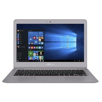 ASUS 華碩 UX330UA-0151A7500U 金屬灰(i7-7500U/8G/512G SSD/W10)(福利品出清)