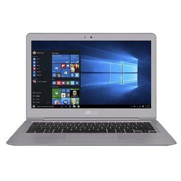 ASUS 華碩 UX330UA-0161A7200U 金屬灰(i5-7200U/8G/512GB SSD)(福利品出清)