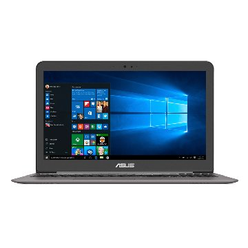 ASUS 華碩 UX510UX-0081A7500U(i7-7500U/8G/GTX 950M 2G/1TB+128G/W10)(福利品出清)