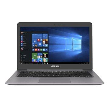 ASUS 華碩 M700-BX310UA-0281A7200U(i5-7200U/8G/512G SSD/W10)(福利品出清)