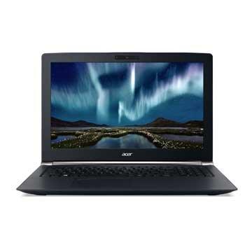 acer 宏碁 V Nitro VN7-592G-780P(i7-6700HQ/GTX960M/8G/1T+128G SSD)(福利品出清)