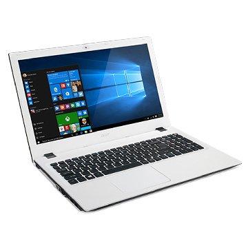 acer 宏碁 E5-532G-P4EJ 白(Pentium N3710/4GB DDR3L/NV 920M 2G/500GB)(福利品出清)