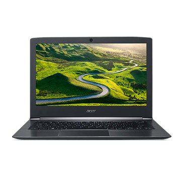 acer 宏碁 S5-371-33HA(i3-7100U/8G/Intel HD Graphics520/256G SSD/W10)(福利品出清)