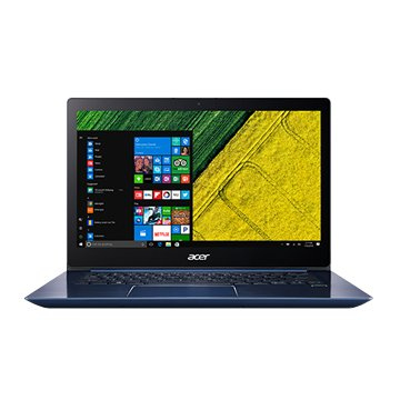 acer 宏碁 SF315-51G-512G 藍(i5-8250U/8G/MX150/1TB+256GSSD/W10)