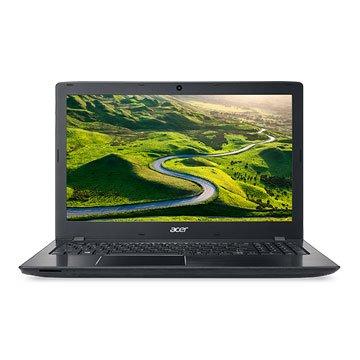 acer E5-576G-505Y 黑 獨家(i5-8250U/4GB/MX130/128GB SSD/W10)