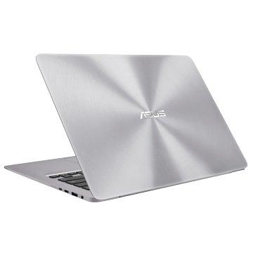 ASUS 華碩 UX330UA-0361A7200U金屬灰(i5-7200U/8G/256GSSD/W10)(星光折扣)