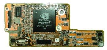 TOSHIBA 東芝 M840原廠電池(BPPA5024U)
