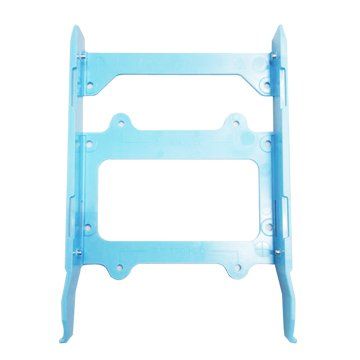 ASUS 華碩 pc HD tray(支援MD790/MD580/MD330)
