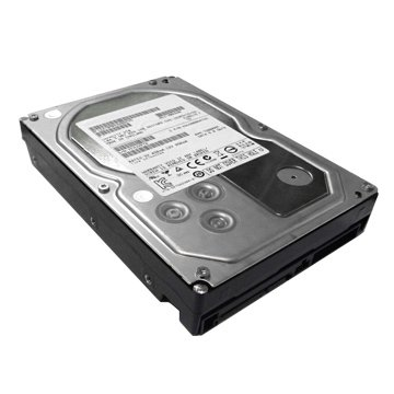 ASUS 華碩 1TB SATA3 6Gb 7200 rpm+Tray(TS300)