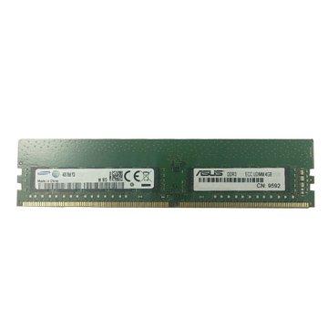 ASUS 華碩 4GB DDR3 1600 UDIMM.ECC(Hynix 512x8
