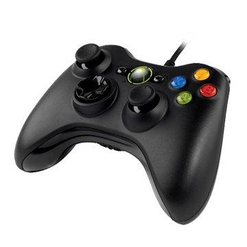 Microsoft 微軟 Windows 專用 Xbox 360控制器