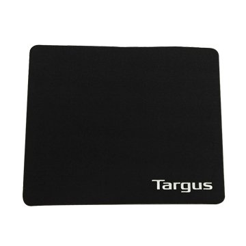 TARGUS 滑鼠墊