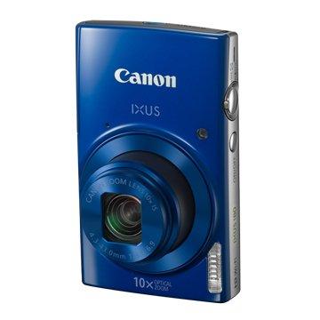 Canon 佳能IXUS 180藍2.7