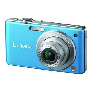 NIKON 尼康 D5200 KIT(18-55mm)黑 單眼相機(福利品出清)