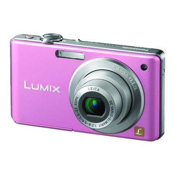 NIKON 尼康 D5200 KIT(18-55mm)紅 單眼相機(福利品出清)