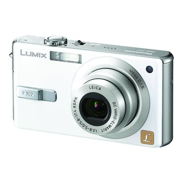 NIKON 尼康 D5200 KIT(18-55mm)棕 單眼相機(福利品出清)