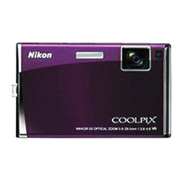 NIKON 尼康 D600 單機身 單眼相機(福利品出清)