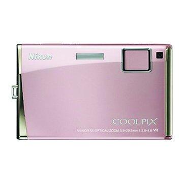 NIKON 尼康 D600 KIT(24-85mmVR) 單眼相機(福利品出清)