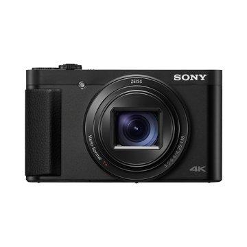 SONY 新力牌DSC-HX99/黑 類單眼相機