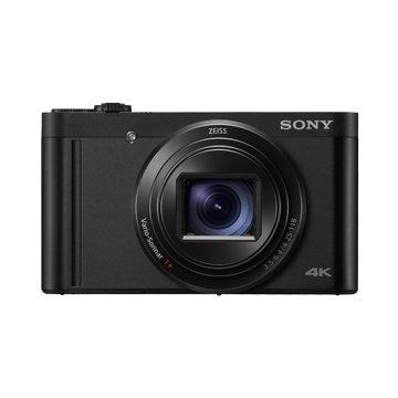 SONY DSC-WX800/B 黑 類單眼相機