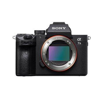 SONY 新力牌 A7III單機身A7M3 單眼相機