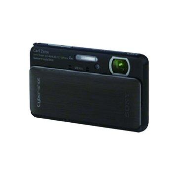 SONY 新力牌 DSC-TX20/B黑 防水相機(福利品出清)