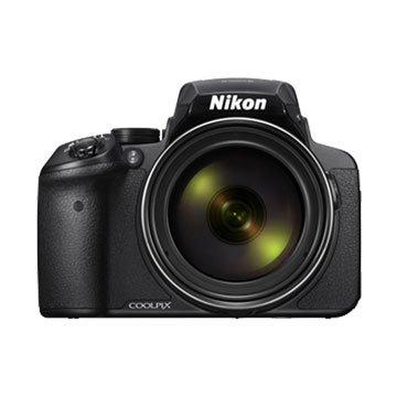 NIKON 尼康P900 3