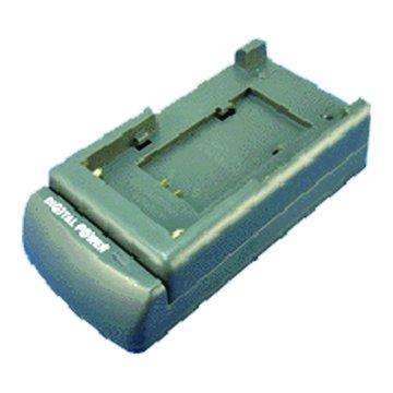 SAMSUNG 三星 SLB-0937/1137C/D副廠充電器