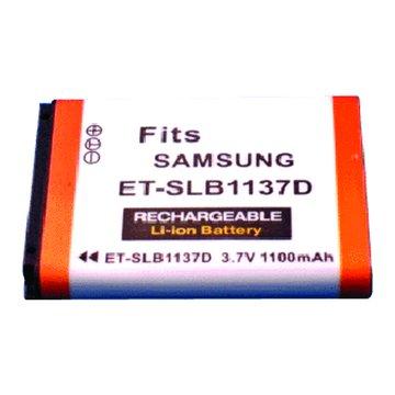 SAMSUNG 三星 1137D 副電 NV100/NV24/i7