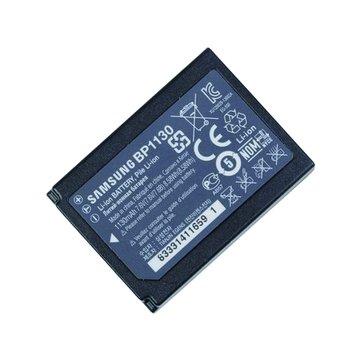 SAMSUNG 三星 BP-1130 原廠鋰電池( NX300. NX2000)