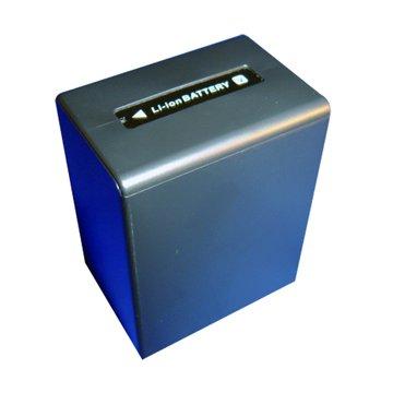 NIKON 尼康 ENEL20 副廠電池