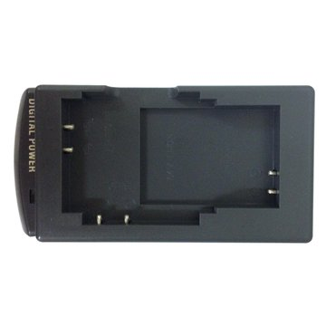 Canon 佳能 DP-III多功能充電器(NB10L/BLE10)