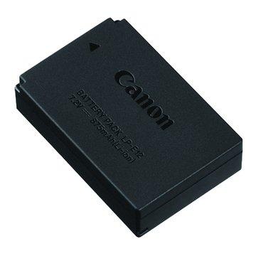 Canon 佳能LP-E12 原電(EOS M)