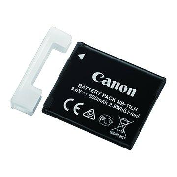 Canon 佳能 NB-11LH 原廠鋰電池