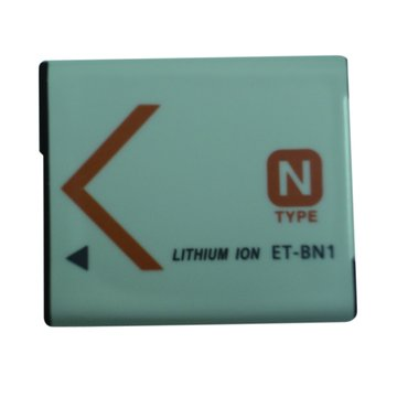 SONY 新力牌副廠電池BN1