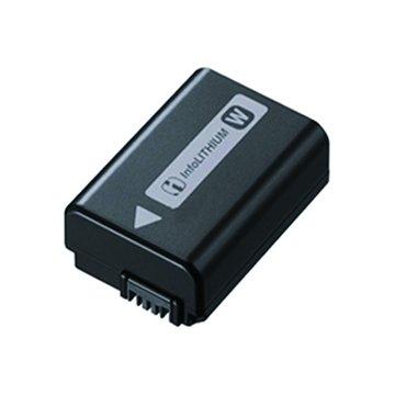 SONY 新力牌NP-FW50/NEX原廠電池