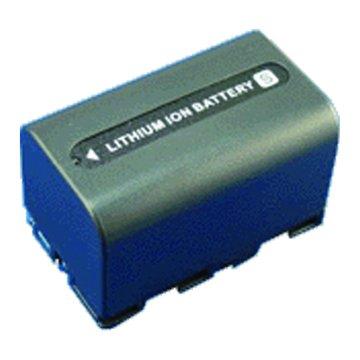 SONY 新力牌 FS22 副廠電池 (適用DV)