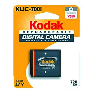 Kodak 柯達 KLIC-7001鋰電池 M1063/M893M753