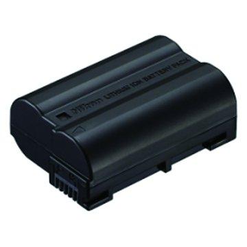 NIKON 尼康ENEL-15原廠電池