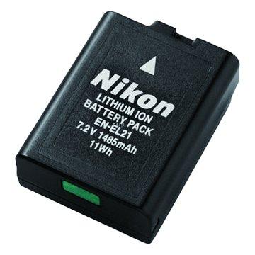 NIKON EN-EL21 原廠電池
