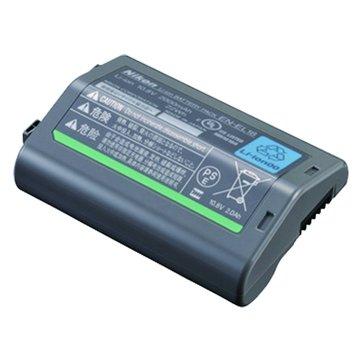 NIKON 尼康 EN-EL18 原廠電池(D4)